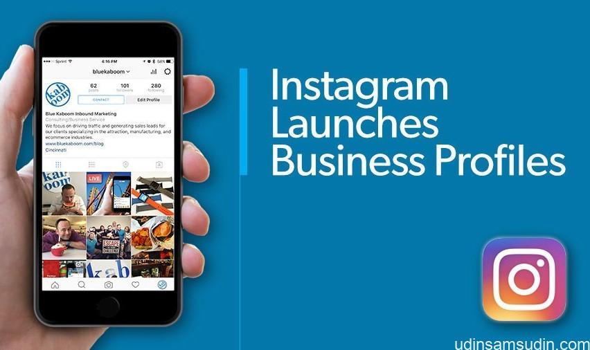Tips Sukses Jualan Online di Media Sosial Instagram dan ...